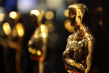 "The Oscars Introduce ""Outstanding Popular Film"" Category"