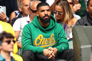 "Post-""Scorpion"" Drake: Where Will He Go From Here?"