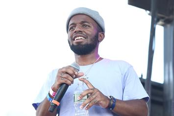 Madeintyo Reveals Album Features: Mac Miller, Gunna, Roy Woods, More