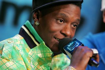 Boosie Badazz Thinks R. Kelly, Usher & Russell Simmons Are Innocent