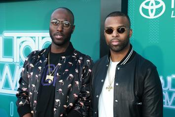 "DVSN's Rise To Fame Explained In OVO's ""Since October"" Documentary"