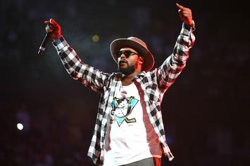TDE's Punch Assures That ScHoolboy Q Is Holding Up After Mac Miller's Death