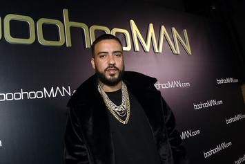 French Montana Warned Mac Miller About His Drug Use In Documentary