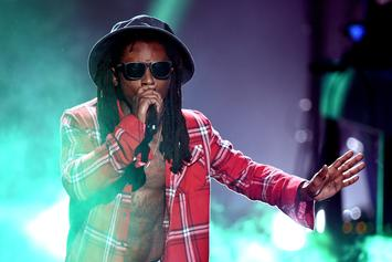 "Is Lil Wayne's ""Tha Carter V"" Really Dropping At Midnight?"