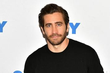 """Spider-Man: Far From Home"" Set Photos Give First Look At Jake Gyllenhaal As Mysterio"