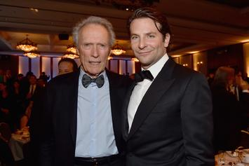 """""""The Mule"""" With Clint Eastwood & Bradley Cooper Follows 80 Year Old Smuggler"""