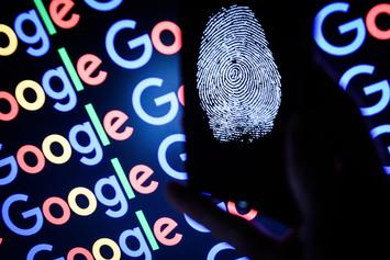 Google Shuts Down Google+ Amidst Concerns That Third-Party Developers Accessed Private Data