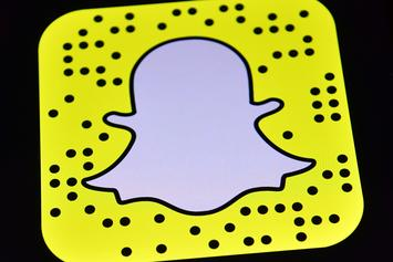 """Snapchat Is """"Running Out Of Money"""" According To Analysts"""
