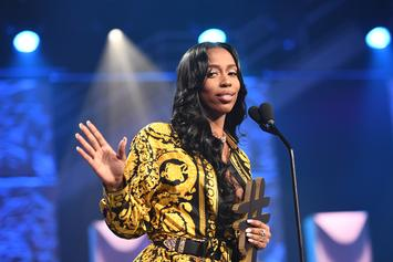 """Kash Doll Has No Respect For Clout Chasers: """"I Think It's Lame"""""""