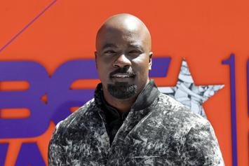 """Luke Cage"" Expected To Be Renewed For Third Season"