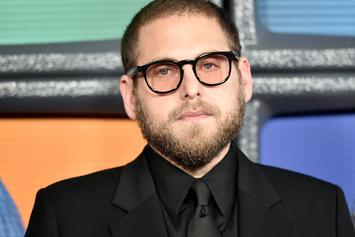 Jonah Hill Names His Top 5 Rappers Of All Time: Kendrick Lamar, Big L, & More
