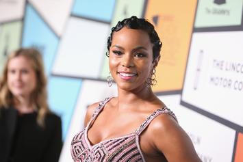 """LeToya Luckett: There """"Was Nothing"""" To Prevent Getting Dropped From Destiny's Child"""