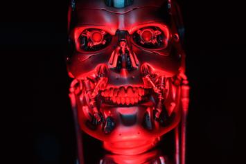 """""""The Terminator"""" Almost Altered Violent Ending After Questionable Screening"""