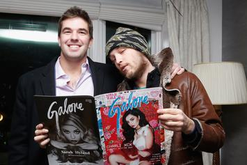 "Billy McFarland Apologizes For The Hellish ""Fyre Festival"""