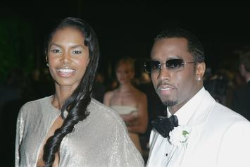 50 Cent, Drake, Missy Elliott, Joe Budden & More Mourn The Death Of Kim Porter