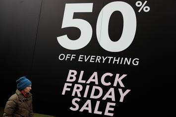 The Best Black Friday Deals Of 2018