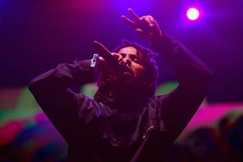 "Earl Sweatshirt Reveals ""Some Rap Songs"" Tracklist"