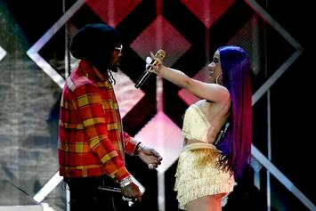 Cardi B & Offset Breakup Leaves Fans Confused; Is It Real?