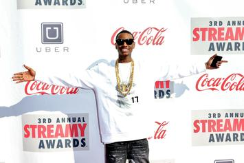 Soulja Boy Claims To Have Made $250 Thousand Off His Video Game Consoles