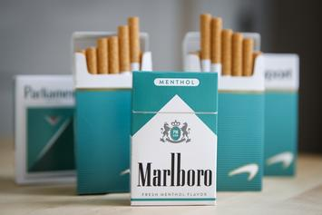 Maker Of Marlboro Cigarettes Officially Invests In the Marijuana Industry