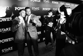 """""""Power"""" Crew Member Killed In Traffic Collision: Cause Of Death Determined"""