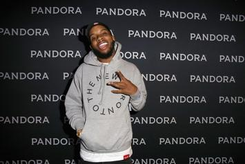 "Tory Lanez Thinks Drake ""Bodied"" Pusha-T In Their Beef"