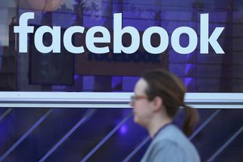 Facebook Apologizes For Exposing Photos Of 6.8 Million Users