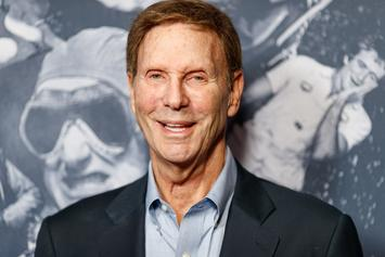 """Curb Your Enthusiasm"" Actor Bob Einstein Dead At 76"