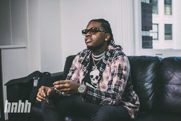 "Gunna Previews A New Melodic Banger Off ""Drip Or Drown 2"""