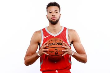 Michael Carter-Williams Traded To Chicago Bulls: Report