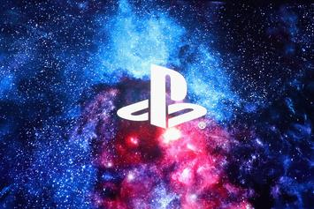 """""""Fortnite"""" And """"Black Ops 4"""" Top Playstation's Most Downloaded Games"""