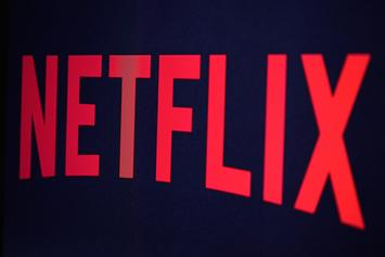 Netflix Increase Subscription Price Once Again Due To Growing Original Content
