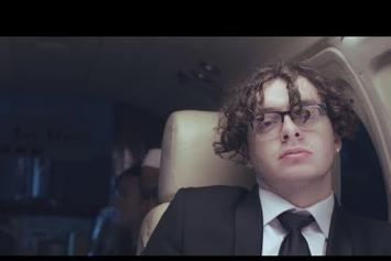 "Jack Harlow Touches Down With ""CODY BANKS"" Video"