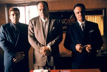 """The Sopranos:"" Top 10 Best Episodes"