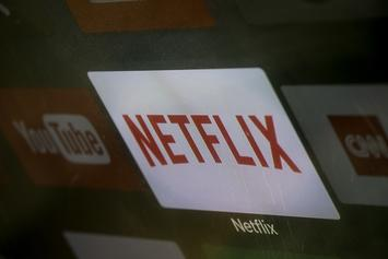 "Netflix To Produce More Interactive Content After ""Bandersnatch"" Success"