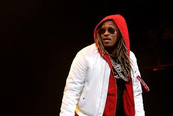 Future Responds To Jay-Z Line About Russell Wilson Playing Football With His Son