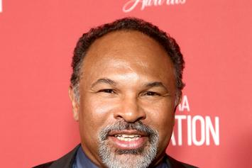 "Geoffrey Owens Calls SAG Awards Appearance ""So Bizarre"""