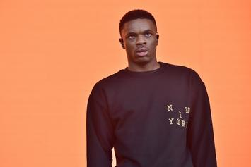 Vince Staples Wonders If Jesus Looked More Like Nav Or Belly