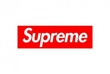 Supreme To Reveal Spring/Summer 2019 Collection Soon