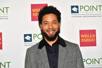 Jussie Smollett's Siblings Quote Malcolm X, Blame Media In Support Of Brother