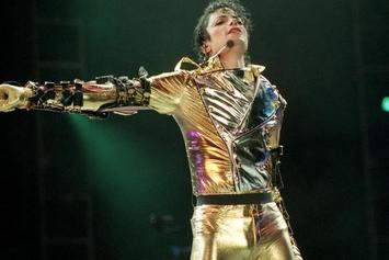 Michael Jackson's Estate Sues HBO For Upwards Of $100 Million