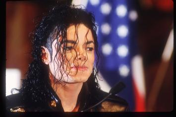 """Michael Jackson's Former Maid On Witnessing Abuse: """"I Was Terrified Of Him"""""""