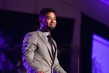 "Jussie Smollett Attack: Brothers Express ""Tremendous Regret"""