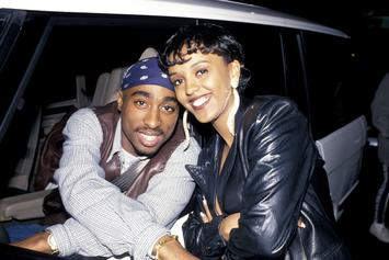 2Pac Debate Ends With Hospitalization Of Florida Drunkard, The Other In Jail