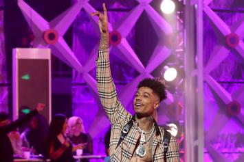 10 Essential Blueface Songs