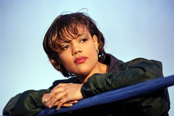 Freeda Foreman's Death Believed To Be A Suicide: Report