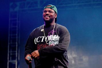 ScHoolboy Q's New Album: 5 Things We Want