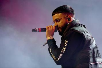 "NAV Admits ""Reckless"" Was A Dud, Laments Not Having TMZ-Level Fame"