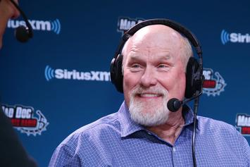 "Terry Bradshaw Shields Ben Roethlisberger From ""Bad Leader"" Criticism"