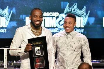 Young Greatness' Killing: 3 Individuals Indicted On Murder & Robbery Charges